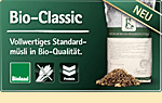 Mühldorfer Bio-Classic