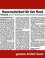 Friedberger Allgemeine - 5.Januar 2010